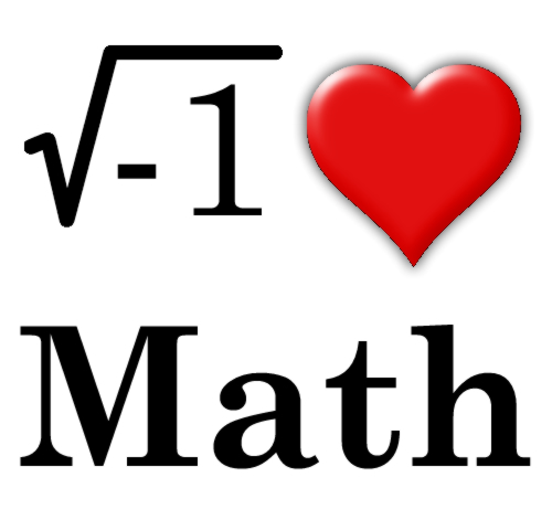 why i love math essay
