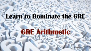 learn to beat gre math questions
