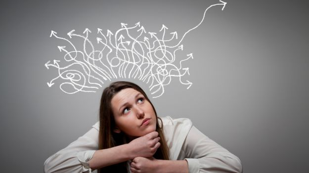 tips to improve your concentration on the gre focus better on test day